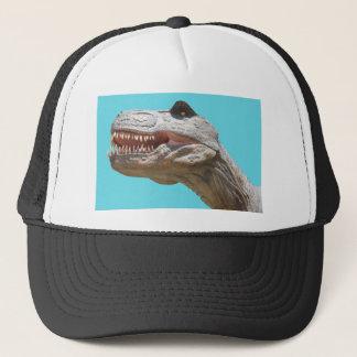 帽子、ティラノサウルス・レックス キャップ
