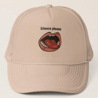 帽子、帽子 キャップ