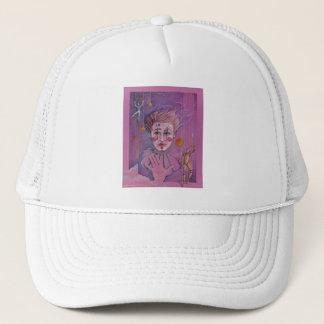 帽子、帽子- Mimes_R_Us キャップ