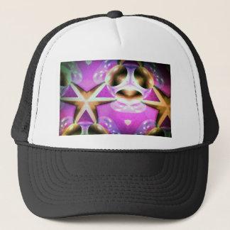 帽子Smarth キャップ