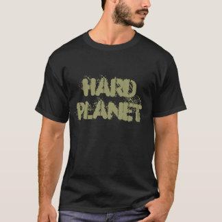 干し草のベビー Tシャツ