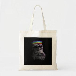 平和の王 トートバッグ