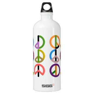 平和ビート/水差し ウォーターボトル