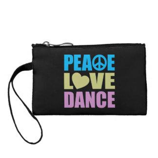 平和愛ダンス コインパース