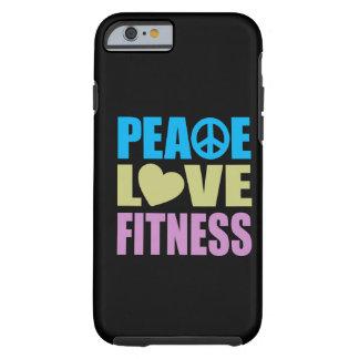 平和愛フィットネス ケース
