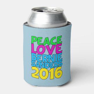 平和愛ベルニーの研摩機2016年 缶クーラー