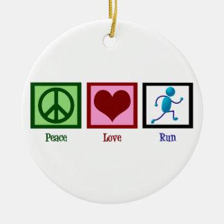 平和愛操業 セラミックオーナメント