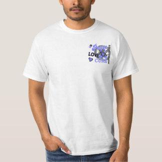平和愛治療2のAddisonの病気 Tシャツ