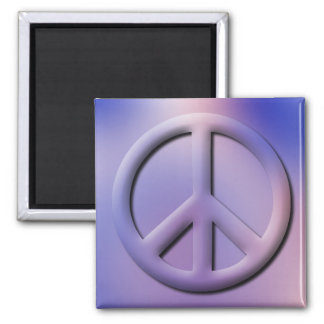 平和磁石 マグネット