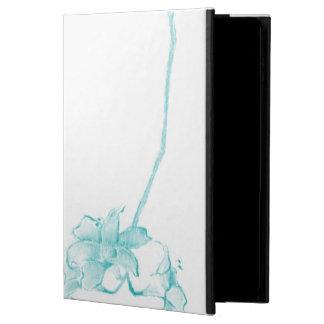 平和花 POWIS iPad AIR 2 ケース