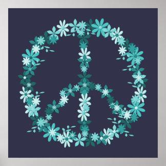 平和 ポスター