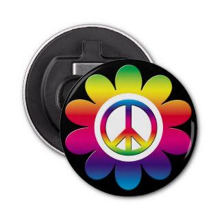 平和 栓抜き