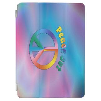 平和 iPad AIR カバー