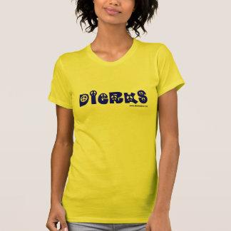 平和 Tシャツ