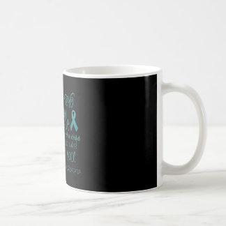 平均無しコーヒー・マグ無し コーヒーマグカップ