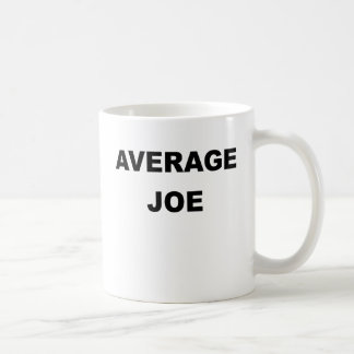 平均joe.png コーヒーマグカップ