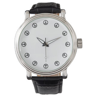 平時 腕時計