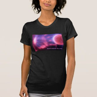 平衡食 Tシャツ