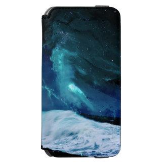 平静湾 INCIPIO WATSON™ iPhone 5 財布型ケース