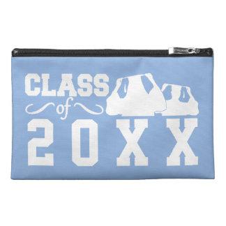 年のカスタムのアクセサリーバッグのクラス トラベルアクセサリーバッグ