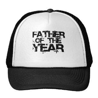 年の父。 父の日のギフト キャップ