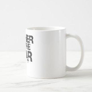 年の父。 父の日のギフト コーヒーマグカップ