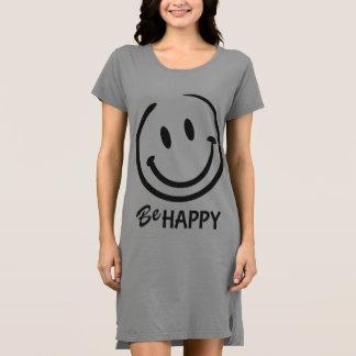 幸せがあって下さい ドレス