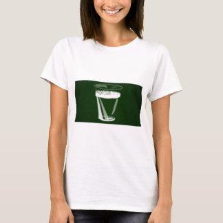 幸せなセントパトリックの日! Tシャツ