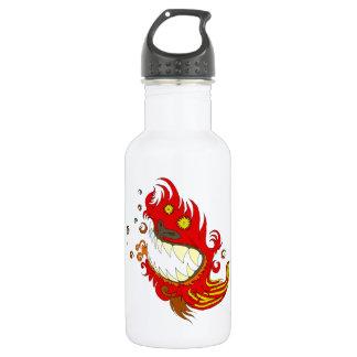 幸せなドラゴン ウォーターボトル