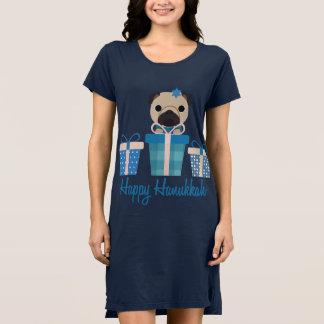 幸せなハヌカーText.png ドレス