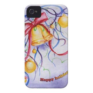 幸せな休日! Case-Mate iPhone 4 ケース