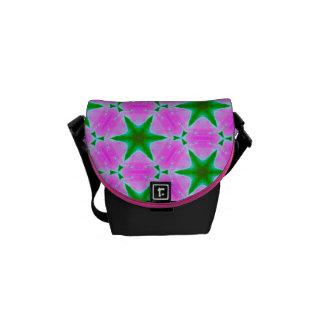 幸せな子供デザイナーバッグ-ランドセル メッセンジャーバッグ