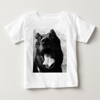 幸せな憂うつ ベビーTシャツ