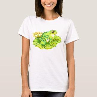 幸せな春 Tシャツ