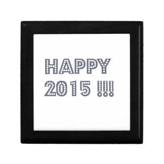幸せな2015.jpg ギフトボックス