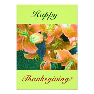 幸せ 感謝祭 IV