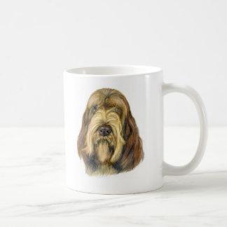 幸福はspinoneのマグです コーヒーマグカップ