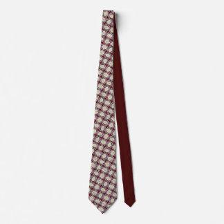 幸運の星 オリジナルネクタイ