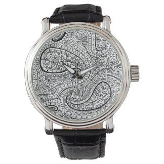 幹細胞 腕時計