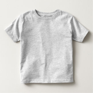 幼児のジャージーのTシャツDIYは写真のイメージの引用文を加えます トドラーTシャツ