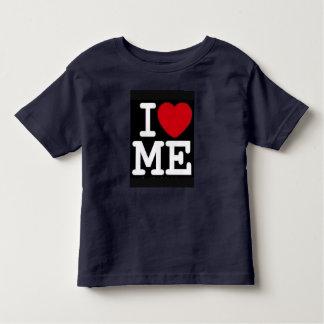 幼児の素晴らしいjerseyのTシャツ トドラーTシャツ
