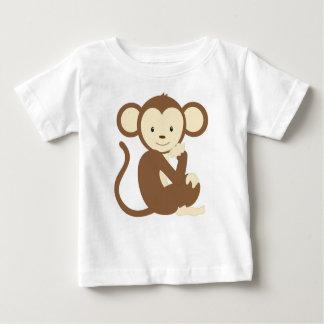 幼児Tシャツ ベビーTシャツ