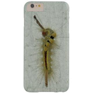 幼虫、iPhone 6のプラスの場合 Barely There iPhone 6 Plus ケース