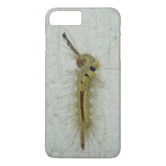 幼虫、iPhone 7のプラスの場合 iPhone 8 Plus/7 Plusケース