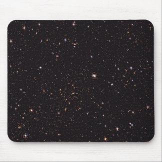 広い分野のトナーからのAbell 315の銀河系の集り マウスパッド