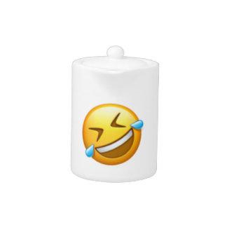 床の圧延- Emoji
