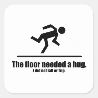 床 必要 抱擁