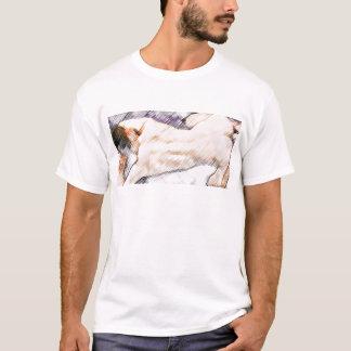 底 Tシャツ