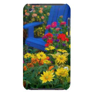 庭は私達の庭Sammamish、3で設計します Case-Mate iPod Touch ケース