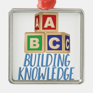 建物の知識 メタルオーナメント